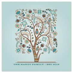 Tree of Life Art Prints