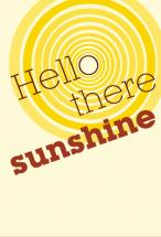 Sunshine by Designed by STC