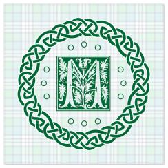 Celtic Art Prints