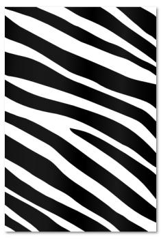 A1 - Left Art Prints