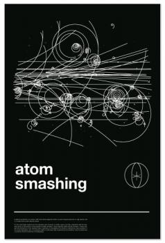 Atom Smashing 02