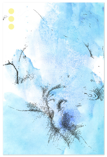 art prints - Day Dream by Jennifer Pace