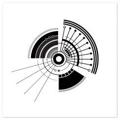Mechanical Circle
