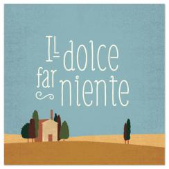 Dolce Art Prints