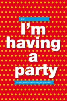 Join my Partysquad