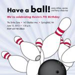 Have a Ball by berberlita