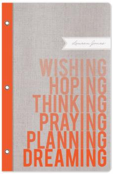 Wishing, Hoping, Dreaming Journals