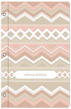 Desert Wrap Journals