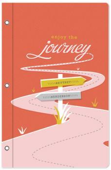 Enjoy the Journey Design
