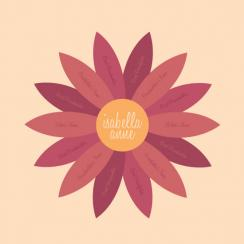 Family Flower Art Prints