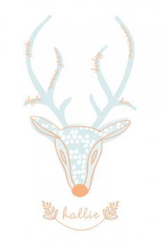 Deerly us