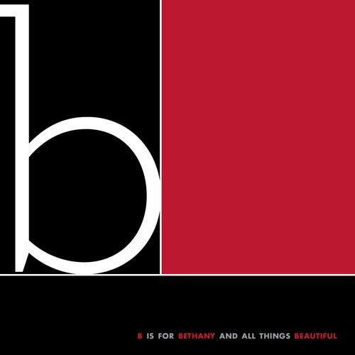 art prints - black, white, red all over by Carol Fazio