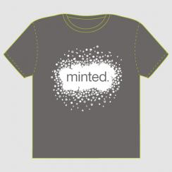 Minted_is_more_then_design