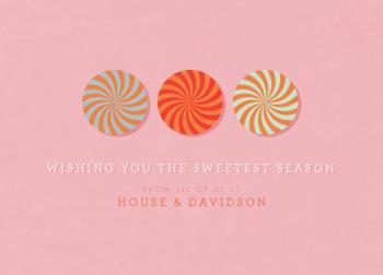 sweetest season
