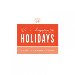 boxed holiday Business Holiday Cards
