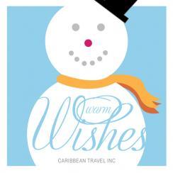 Warm Frosty