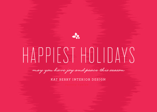Human skeleton anatomy business holiday cards business holiday cards colourmoves
