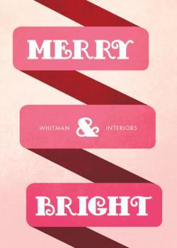 Merry Ribbon