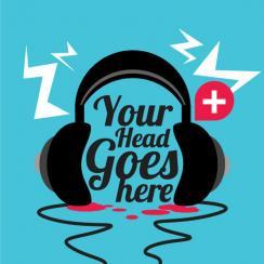 Headphonemaniac