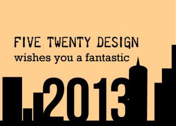 Urban New Year
