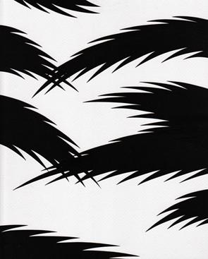 art prints - Tropical Aspect by Ryan De La Hoz