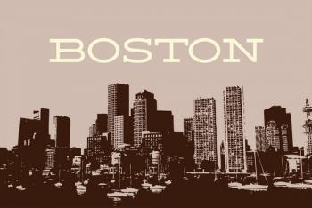 smokey boston 1