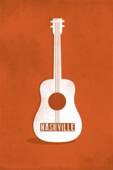 Ole Nashville