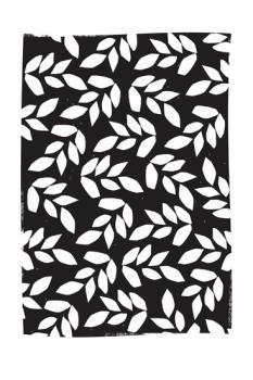Branching Out Art Prints