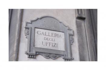 Uffizi Dream