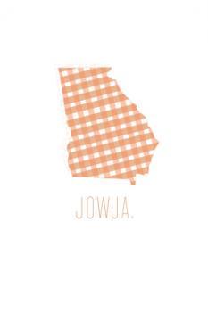 Jowja