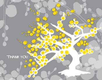 Bonsai Giving Tree