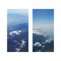 Altitude – 003
