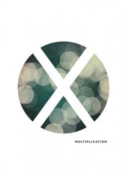 Bokeh Multiplication