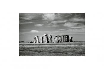 Stonehenge Art Prints