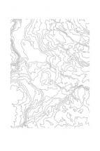 Yellowstone National Pa... by Pawling Print Studio