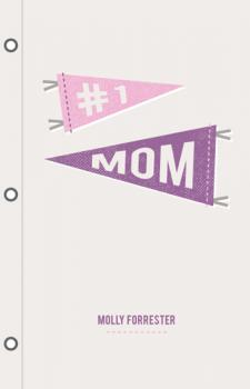 #1 Mom Journals