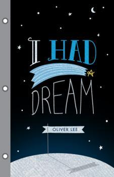 i had a dream Journals