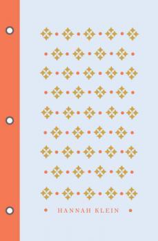 Mod Diamonds Journals