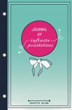 Infinite Possibilities by Leslie Turner