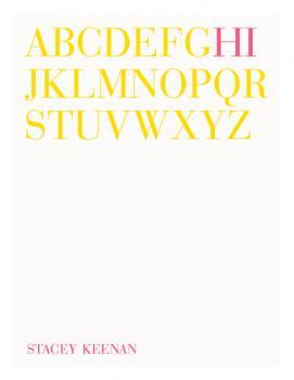 Hello Alphabet