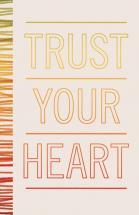 Trust Your Rainbow by Lauren Elizabeth
