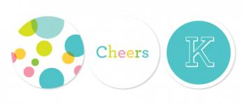 Cheers! Party Decor