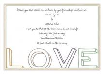 Share in Love by Alanna Marie Sinclair