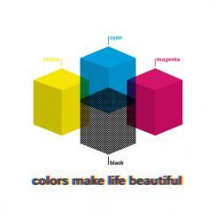 color bars