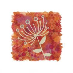 Queen Anne Spice Art Prints