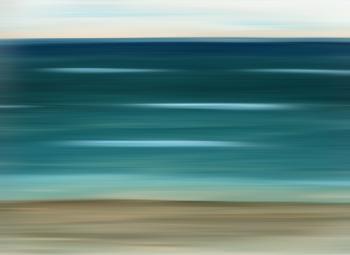 The Ocean 001