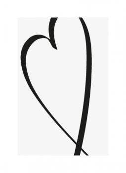 heart_handwritten