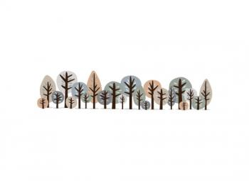 Whimsy Forest Art Prints