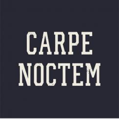 Carpe Noctem Art Prints