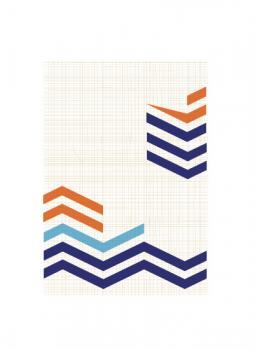 Stripes Art Prints